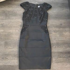 Little black dress 👗